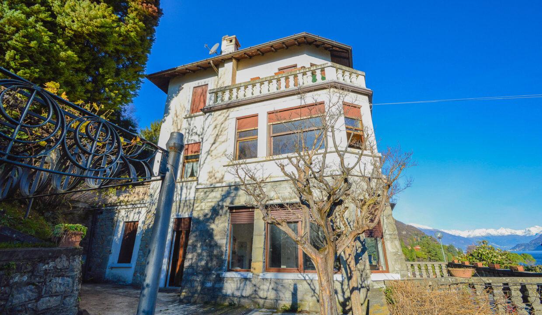 Villa via Cadorna 1 Oliveto Lario_0832-2