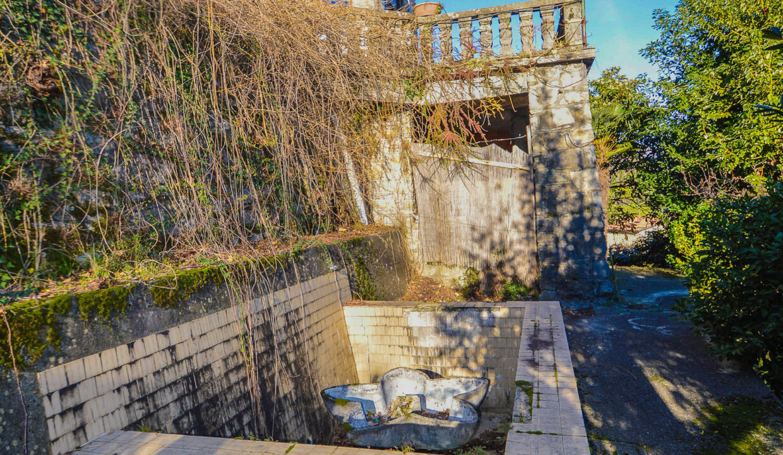 Villa via Cadorna 1 Oliveto Lario_0833-2