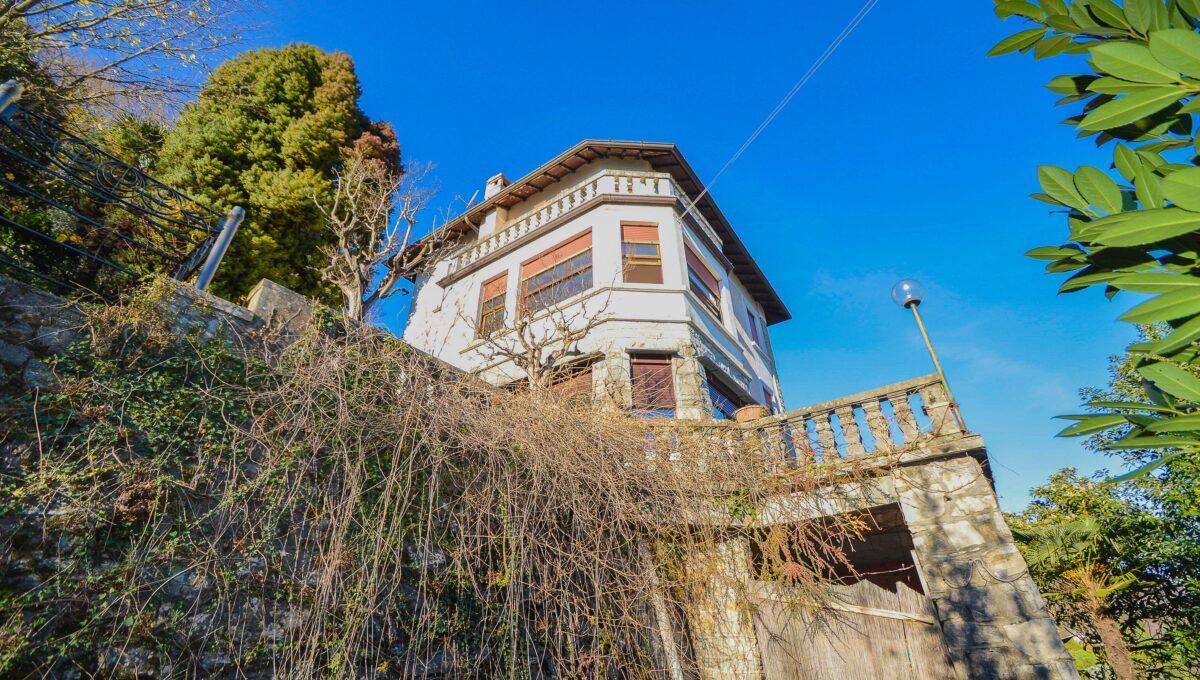 Villa via Cadorna 1 Oliveto Lario_0834-2