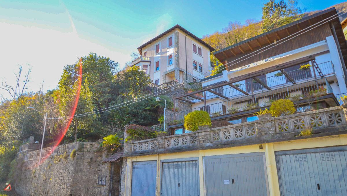 Villa via Cadorna 1 Oliveto Lario_0840-2